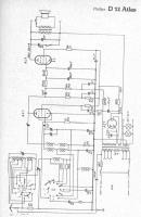 PHILIPS D12Atlas 电路原理图.jpg