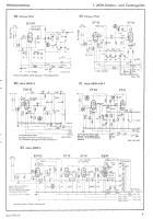 SABA  UKW-Pendler Saba und Philips 电路原理图.jpg