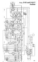 PHILIPS D63 Aachen 电路原理图.jpg