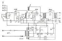 PHILIPS 2514 电路原理图.jpg