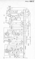 PHILIPS 470U 电路原理图.jpg