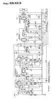 PHILIPS 629B 电路原理图(002).jpg