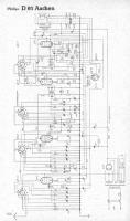 PHILIPS D61Aachen 电路原理图.jpg
