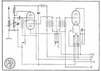 SABA MAN-1926 电路原理图.jpg