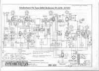 SABA BodenseeW-ab317251 电路原理图.jpg