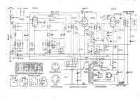 SABA Triberg W 电路原理图.jpg