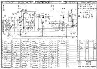 PHILIPS 680A 电路原理图.gif