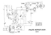 PHILIPS 948A 电路原理图(001).gif