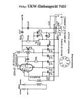 PHILIPS 7455 UKW-Einbaugeraet 电路原理图.jpg