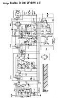 PHILIPS RW4E 电路原理图.jpg