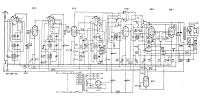 PHILIPS 744 电路原理图.gif