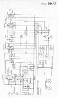 PHILIPS 204U 电路原理图.jpg