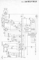SABA 230WLP-WLH 电路原理图.jpg