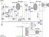PHILIPS 944 A 电路原理图.gif