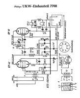 PHILIPS 7768 UKW-Einbauteil 电路原理图.jpg