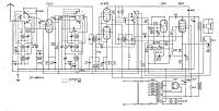 PHILIPS 476A 电路原理图.gif