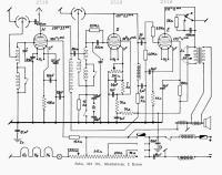 SABA 321_gl 电路原理图.jpg