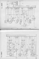 PHILIPS 902X 电路原理图.jpg