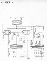 SABA KVS15 电路原理图.jpg