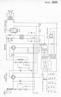 PHILIPS 2531 电路原理图(002).jpg