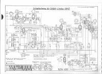 SABA Lindau-GW2 电路原理图.jpg