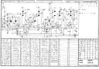 PHILIPS 640A 电路原理图.gif