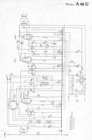 PHILIPS A48U 电路原理图.jpg