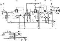 PHILIPS Aladind 23 W 电路原理图.gif