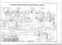 SABA BadenBadenW-bis403000 电路原理图.jpg