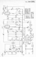 SABA 241GWL 电路原理图.jpg