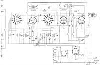 PHILIPS Pionier U2_2 电路原理图.gif