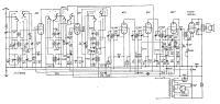 PHILIPS 677 电路原理图.gif