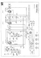 PHILIPS BD208U 电路原理图.jpg