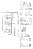 SABA  Saba UKW-AW2 2 电路原理图.jpg
