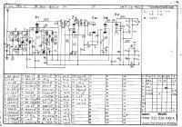 PHILIPS 522A 电路原理图.gif