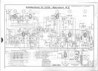 SABA Meersburg-W2 电路原理图.jpg