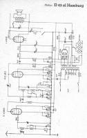 PHILIPS D43elHamburg 电路原理图.jpg