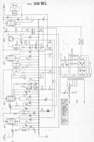 SABA 530WL 电路原理图.jpg