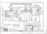 SABA TribergW52 电路原理图.jpg