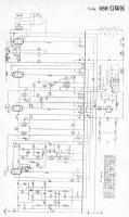 SABA 456GWK 电路原理图.jpg