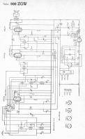 SABA 500ZGW 电路原理图.jpg