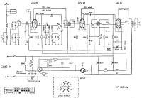 PHILIPS 204 U 电路原理图(001).gif