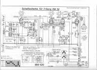 SABA TribergGW52 电路原理图.jpg