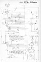 PHILIPS RAW4EElomar 电路原理图.jpg