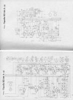 PHILIPS CapellaBD700A-22 电路原理图.jpg
