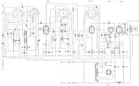 PHILIPS 456-13 电路原理图.gif