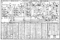 PHILIPS 752B 电路原理图.gif