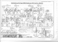 SABA BodenseeW52-ab406053 电路原理图.jpg