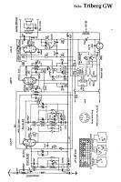 SABA TRIB-GW 电路原理图.jpg
