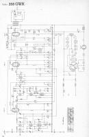 SABA  358GWK 电路原理图.jpg